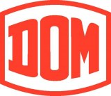 Dom